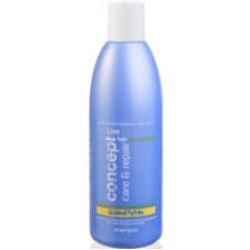 Concept Шампунь для всех типов волос Live Hair 5000ml