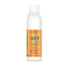 NEXXT OXY CREAM DEVELOPER 12% 40 vol Крем-окислитель 100ml