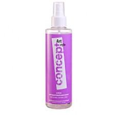 Concept Спрей для выпрямления волос 200 ml