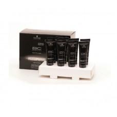 """Schwarzkopf Professional Bonacure Fibre Force Serum - Сыворотка укрепляющая """"Жидкий кератин""""для волос (8 x 15 мл)"""