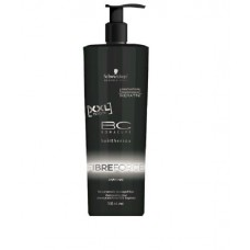 Schwarzkopf Professional Bonacure Fibre Force Conditioner - Усиливающий Кондиционер (500 мл)