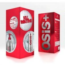 Schwarzkopf Professional OSIS+ — Набор Осис для создания объёма в подарочной упаковке (200 + 300 мл)