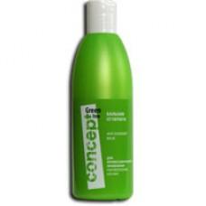 Concept Лосьон от перхоти Green Line 300 ml