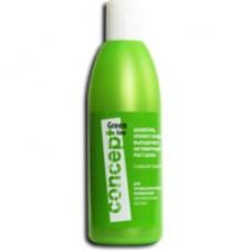 Concept Бальзам для волос и чувствительной кожи головы Green Line 300 ml