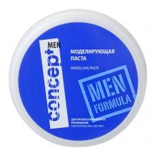 Моделирующая паста для волос (Modeling paste) линии Stylist sculptor 85мл