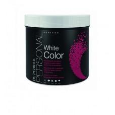 Осветляющий порошок для волос (500 гр)