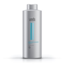 Londa Intensive Cleanser Shampoo - Глубоко очищающий шампунь (1000 мл)