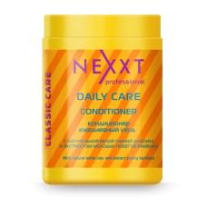 NEXXT Кератин-кондиционер для реконструкции и/или выпрямления волос(1000ml)