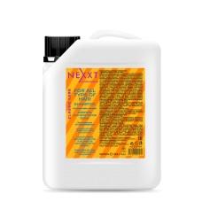 NEXXT Кондиционер для окрашенных, осветленных и химически завитых волос(5000ml)
