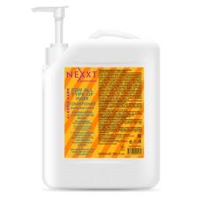 NEXXT Кондиционер для всех типов волос Эксклюзивная Салонная формула(5000ml)