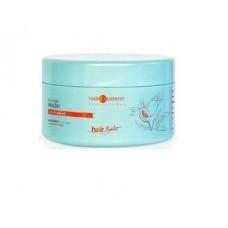 Маска для волос био маслом Арганы (500 мл)