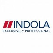 indola-180x180