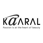 logokaaral-180x180