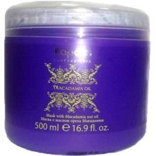 "Kapous Маска для волос с маслом ореха макадамии серии ""Macadamia Oil"" Kapous, 500 мл"