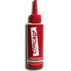 Concept Защитная сыворотка для волос перед окрашиванием 200 ml