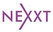 nexxt-180x180