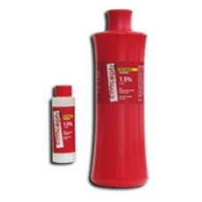 Concept Оксигент 12% 1000 ml