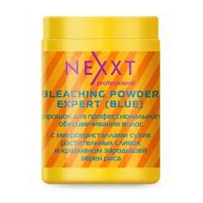 NEXXT Порошок для профессионального обесцвечивания волос (WHITE) в банке 500g