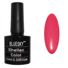 005-BLUESKY-SHELLAC-Nail Polish