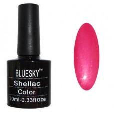 007-BLUESKY-SHELLAC-Nail Polish