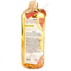 Aroma Jazz - Масло массажное Грейпфрут 1000 мл.