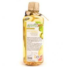 Aroma Jazz - Масло для лица Лечебный джаз грейпфрута/каштана 350 мл.