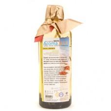 Aroma Jazz - Масло для лица Морской джаз водорослей 350 мл.