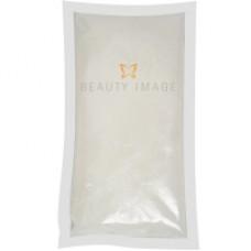 Beauty Image - Парафин Ваниль 500 гр.