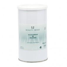 Beauty Image - Микронизированные водоросли 800 гр