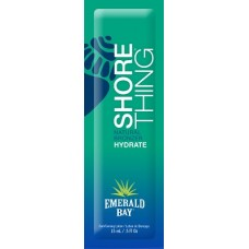 Emerald Bay - Shore Thing Natural bronzer 250 ml