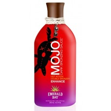 Emerald Bay - Mojo Dark Bronzing Sauce250ml