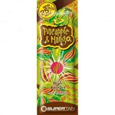 Ананас и манго15 ml