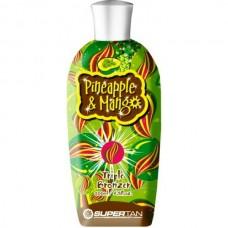 Ананас и манго200 ml