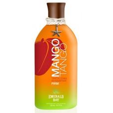 Emerald Bay - Крем Mango Tango 250 ml
