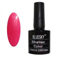 087-BLUESKY - Nail Polish