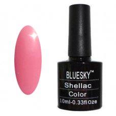 089-BLUESKY - Nail Polish