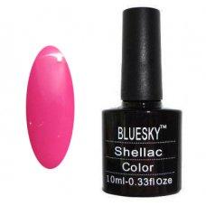 090-BLUESKY - Nail Polish