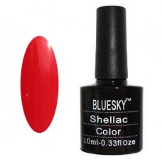 092-BLUESKY - Nail Polish