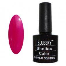 093-BLUESKY - Nail Polish