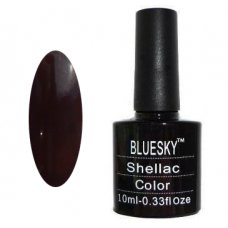 094-BLUESKY - Nail Polish