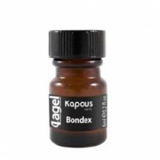 Kapous Lagel Bondex — Грунтовочное покрытие 6 мл
