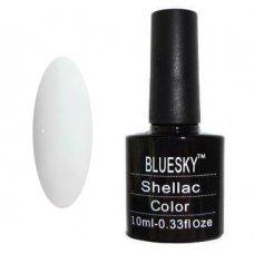 119-BLUESKY - Nail Polish