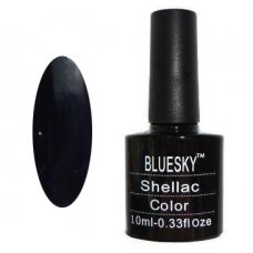 120-BLUESKY - Nail Polish