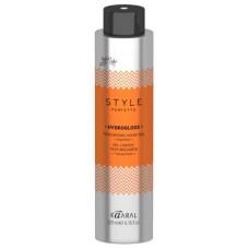 Жидкий гель для текстурирования волос. 200 ml