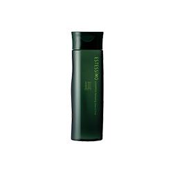Шампунь расслабляющий Shampoo Relaxing