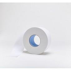 Бумага для депиляции люкс Чистовье 100 м рулон Флизелин