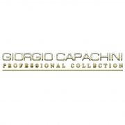 gc-logo-180x180