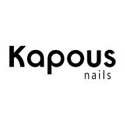 kapous-nails-logo_-180x180