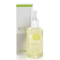 Kaaral - K05 - Pre–Treatment Drops - Лосьон глубокого очищения кожи 50 ml