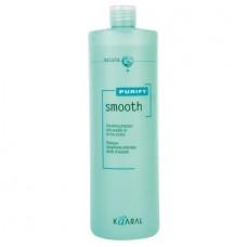 Кондиционер для вьющихся волос 1000 ml